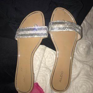 Diamond Slides